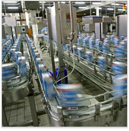SAP para manufactura