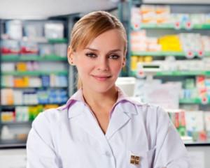 SAP para la Industria Farmacéutica