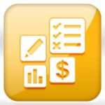 SAP Business One App