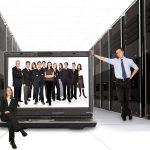 Tecnología de la Información para su Negocio