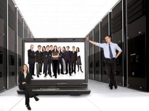Consultoría de SAP Business One