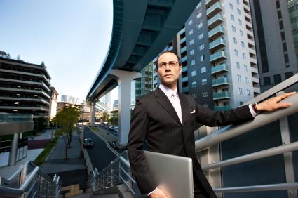 Experiencia en SAP Evolve IT