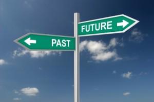 Invertir en un ERP, la tecnología que no puede faltar en su empresa