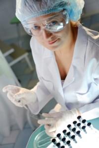 SAP para la Industria Química