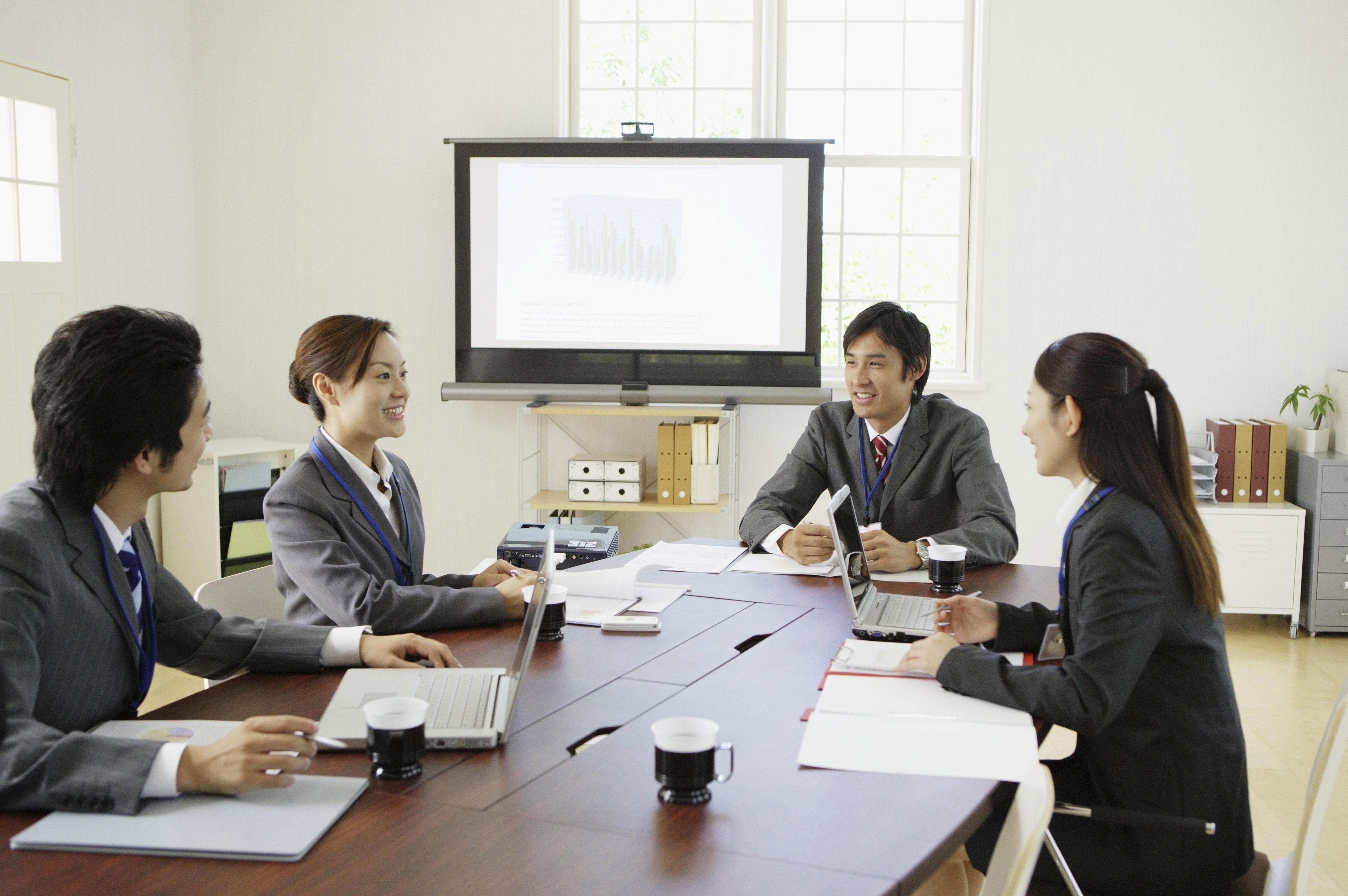 Evaluar y comprar un ERP: lo que usted tiene que saber...