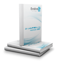 Evolve-Book-200