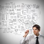 diagramas del negocio