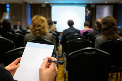Áèçíåñ ñåìèíàð. Business seminar.