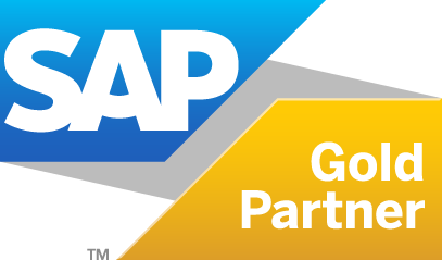 SAP Partner Gold