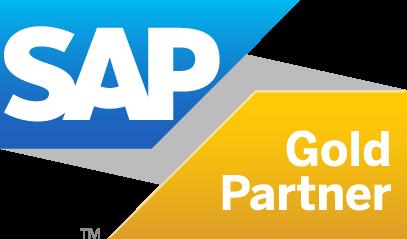 SAP Partner Gold