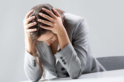 fracaso del proyecto del ERP