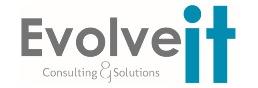 Evolve-IT-Factura-Electrónica