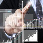 sistema de gestion empresarial