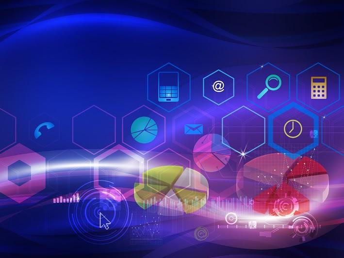 software para inventarios