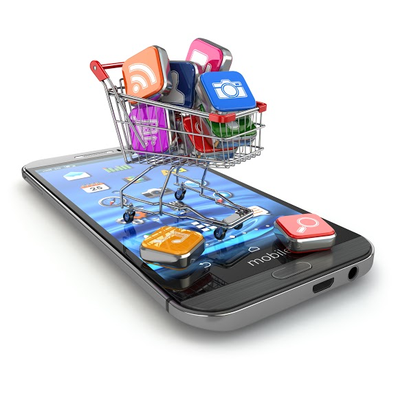 Software punto de venta evolve it for Compra online mobili