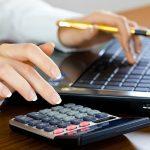 Software-de-contabilidad
