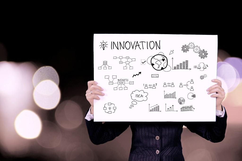Bussines-Intelligence-Software-evolve-it