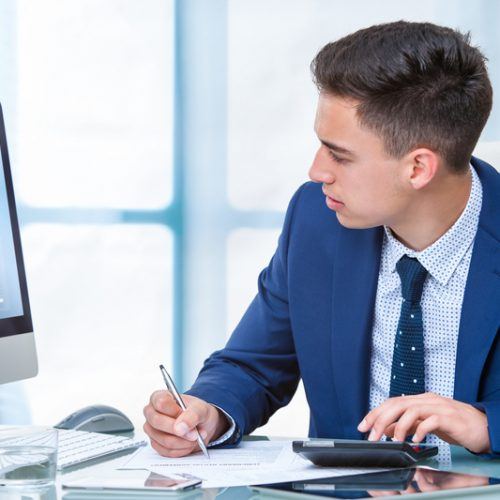 Software-de-contabilidad-evolve-it
