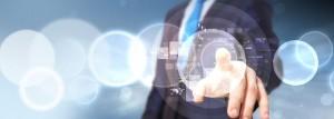 sistema SAP-evolve-it