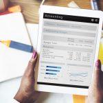 Software de contablilidad