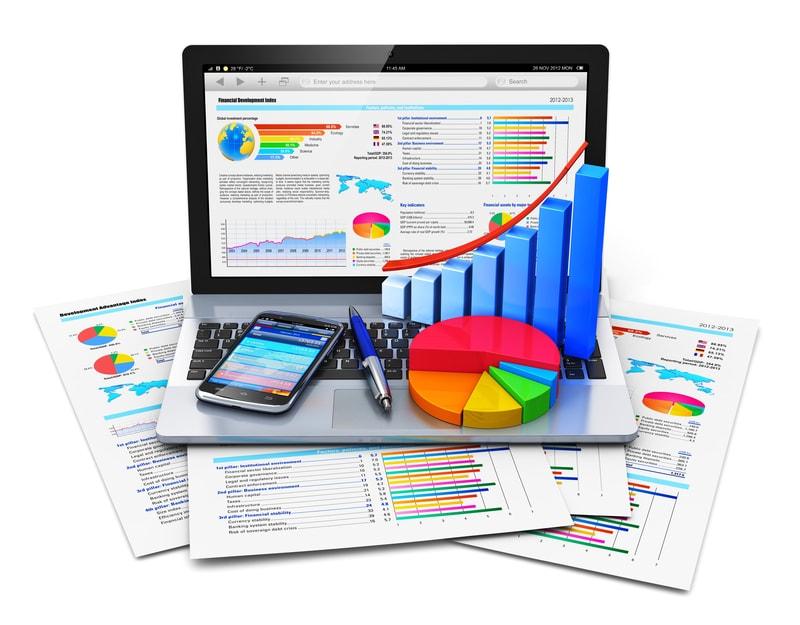 Resultado de imagen para imagenes de contabilidad