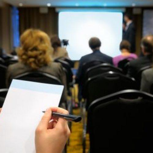 cursos de SAP Business One