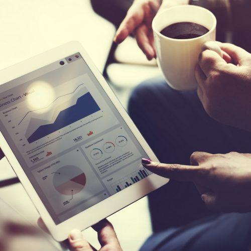 software de administracion de negocios