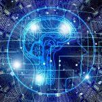 business inteligence software