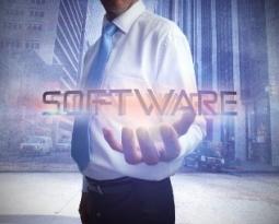 Los 3 elementos que un buen consultor funcional de SAP Business One debe tener