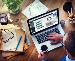 Todo lo que debe saber antes de comprar un software de contabilidad