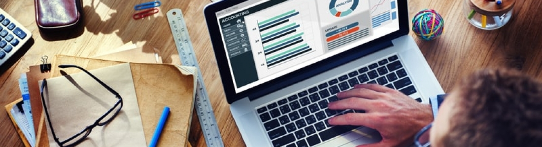 La importancia de los sistemas contables en las PyMEs