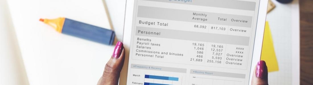 ¿Qué beneficios ofrece un software de contabilidad?