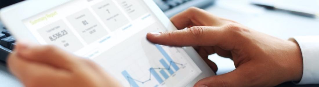 Elementos básicos para montar una sucursal: software punto de venta