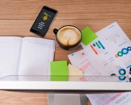 Software de ventas vs ERP (interacción con otros procesos)