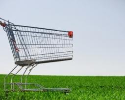 Software de ventas vs ERP (Comunicaciones)