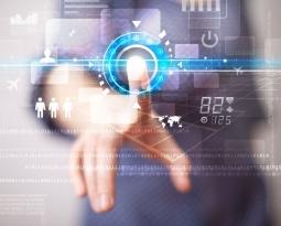 ¿Por qué es indispensable una buena formación en lo relativo al sistema SAP para el crecimiento de las empresas?