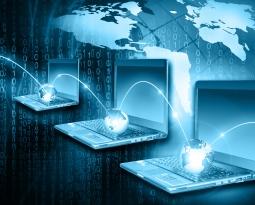 El software SAP: el mecanismo que ha venido a revolucionar la cosmovisión de los negocios
