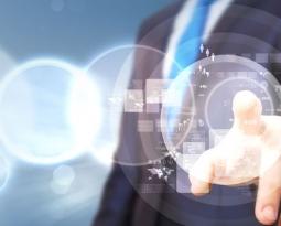 La importancia del sistema SAP en el mundo y los beneficios que conlleva su implementación en los negocios.