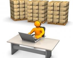 ¿A qué se debe la necesidad de los inventarios en las empresas?