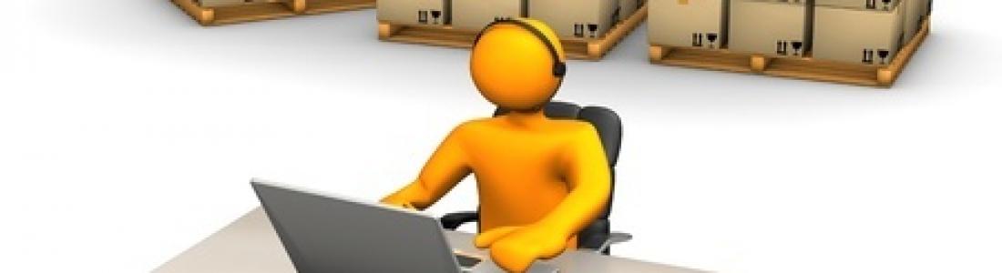 Software para inventarios empresariales