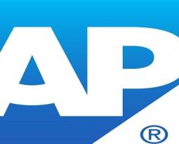 La vanguardia del sistema SAP para la pequeña y mediana empresa
