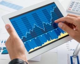 La importancia de los sistemas contables para las pequeñas, medianas y grandes empresas