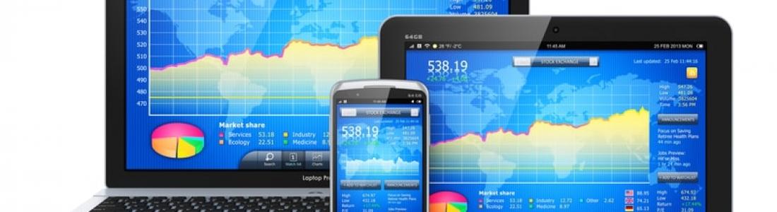 ¿Cómo elegir el mejor software de contabilidad para una empresa?